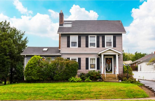Quelles sont les tâches importantes à faire pour optimiser la vente d'une maison ?