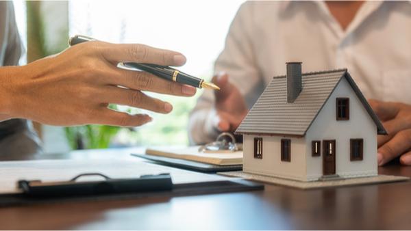 Comment contracter un deuxième prêt immobilier dans l'économie actuelle ?